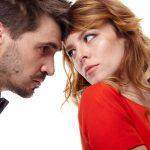 【離婚】上手に別れるためのワンポイントアドバイス②