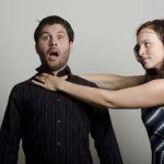 【離婚】上手に別れるためのワンポイントアドバイス③